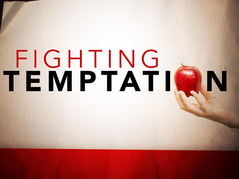 Temtation
