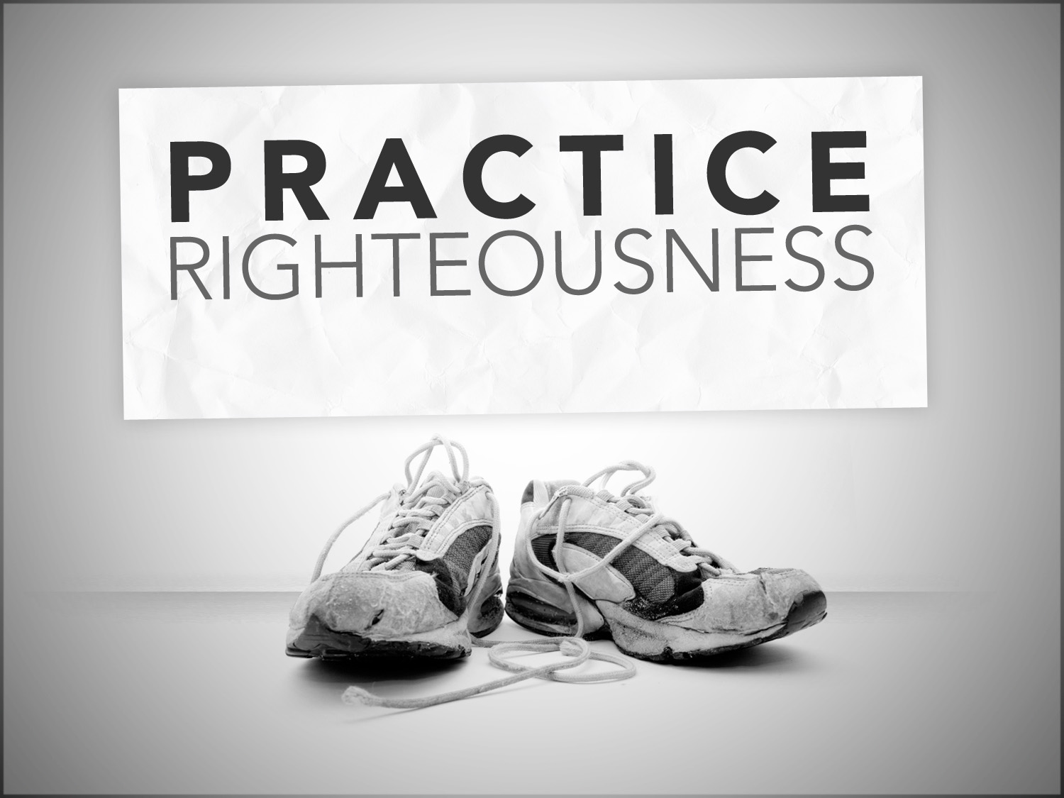 does practice make perfect Editorial comment does practice make perfect gregory j dehmer, md,a elizabeth m holper, md, mphb practice does not make perfect only perfect practice makes perfect w —vince lombardi(1.