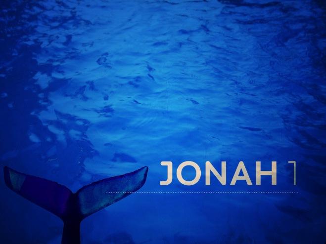 Image result for jonah
