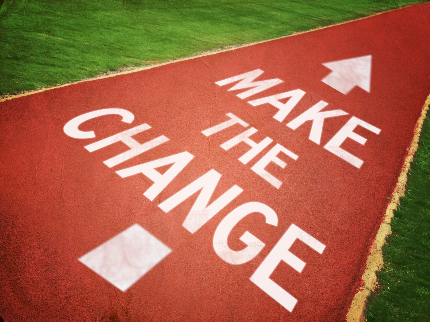need for change Here is why you need change management:  failing to plan for and address the people side of change is costly, and change management is the discipline to help.