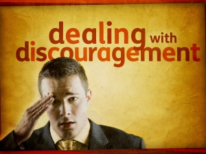 dealing with discouragement_t_nv