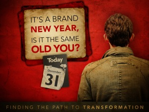 its a brand ne w year is it the same old you_t